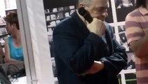 Mircea Cartarescu   Asteptind ceasul de apoi