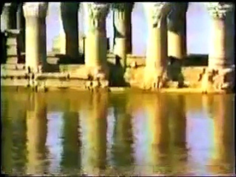 Kingmajah: HIDDEN AFRICAN HISTORY