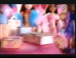 Cartoon Network (UK) - Ads & Continuity (September 2004) (3)