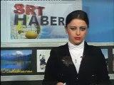 Türk Hackerlardan İsraile Büyük Darbe ! Türk Mujaheed Hack Grubu
