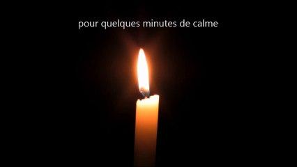 calme190715
