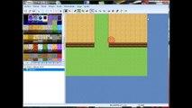 RPG Maker MV Tutorial: Parallax Mapping (BindPicturesToMap