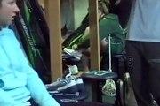 Mercyhurst Womens Lacrosse Motivation Video