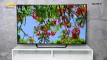 Sony X83C 4K Ultra HD Android TV - Recensione ITA - video
