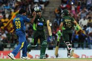 Sri lanka vs Pakistan 3rd ODI 19 July 2015 Highlights Full Dailymotion - Highlights Pak vs srl Match
