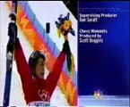 2002 Salt Lake City Olympics Closing Credits