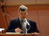 Prof. Dr. Ahmed Akgunduz -- Osmanli Arsivleri-4