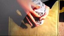Magic Tricks 2014 best easy cool magic tricks revealed One of David Blaines Best Card Tricks REVEALE