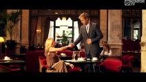 Armin van Buuren feat. Nadia Ali - Feels So Good (Tristan Garner Remix)