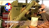 US Army Reserve Military Technician Hiring Maintenance Techs