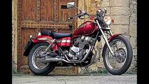 2015 Honda xr650L All New Motor Cross Sport Super Bike Review Overview Price Specification