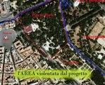 Roma Occulta I MUNICIPIO IL PINCIO SPECULAZIONE EDILIZIA