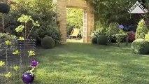 Vos Questions Jardin Comment Combler Les Trous Dans Un