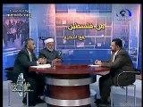 Saudisk TV: Udslettelse af Jøder og Dommedag
