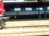 zeleznice srbije ZELEZNICKA STANICA BEOGRAD 30.06.2012. .wmv