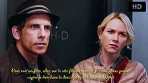 Film Streaming While We're Young HD VF 2015 Gratuit