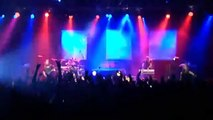 Children Of Bodom - Bodom Beach Terror / Bodom After Midnight (medley)