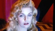 Twin Peaks: Fire Walk With Me - The Voice of Love