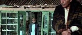 Moor HD Pakistani Movie Trailer [2015]