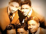 """THE WILLOWS - """"CHURCH BELLS MAY RING""""  (1956)"""