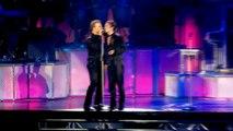Take That - «Pray» [Beautiful World Tour] [HD]