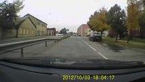 """Taksi """"saugus"""" vairavimas - www.keliu-ereliai.lt"""