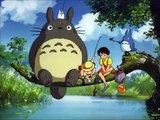 Top 10 Hayao miyazaki & Studio Ghibli Films