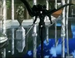 AMV - Vampire Hunter D - Arch Enemy - Enemy within