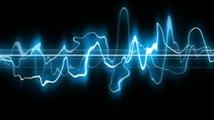 C.A.L.D Investigations Paranormales : Séance P.V.E du 16 Juillet 2013