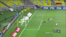 Ronaldinho-R10 ► Ronaldinho Assists, Pass & Skills   Barcelona, Milan, Atletico Mineiro  