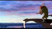 Le scene d amore più belle dei cartoni animati video pagina