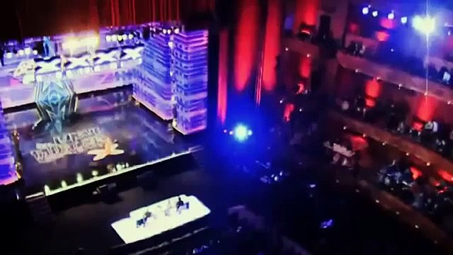 Americas Got Talent 2015 Best Auditions Britains Got Talent 2015 The Girl Play Guitar