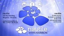 Deux nouveaux Nexus ! (Podcast Nautile Internet Nouvelle Calédonie)