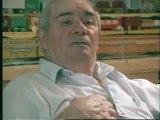 Wpuszczeni w korek (1996).rmvb