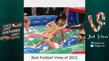 Best Sports Vines #28 2015 Sports Vine Compilation Best Vines Soccer Vines New Vines Vine