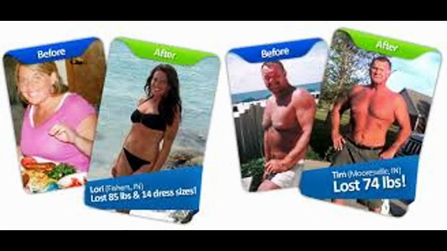 #Lose weight Fast - #How To Lose Weight Fast - Best Way To Lose Weight