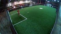 Equipe 1 Vs Equipe 2 - 19/07/15 17:31 - Loisir Poissy - Poissy Soccer Park