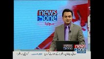 NewsONE Headlines 11AM, 20-July-2015
