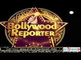 Bajrangi Bhaijaan Dekh Roye Aamir Khan 20th July 2015 CineTvMasti.Com