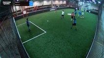 Equipe 1 Vs Equipe 2 - 19/07/15 17:44 - Loisir Poissy - Poissy Soccer Park