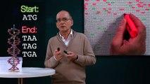 FUN MOOC : Bioinformatics: Genomes and Algorithms