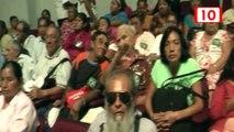 Ignorancia del Seguro de Jefas de Familia impide que beneficiarios reciban apoyo