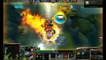 I make stupid voices when I play Dota 2: Jakiro Still Dosn't Know basic geography