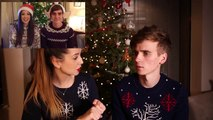 The Annual Christmas Sugg Special   Zoella