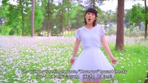 カントリー・ガールズ『ためらいサマータイム』(Country Girls[Hesitating Summer Time]) (Promotion Edit.)