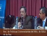 VII Jornadas Técnicas para Auditores Internos de Universidades Nacionales