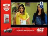 Hindi T V serial Set Gossips 20 July 2015  Saas Bahu Aur Saazish