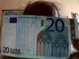 TUTTA COLPA DELL'EURO