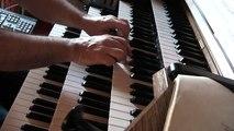 "Johann Sebastian Bach: ""Jesu, Joy of Man's Desiring"", Jésus que ma joie demeure BWV 147"
