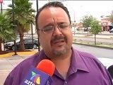 Recomendaciones al conducir en época de lluvias | Noticias de Chihuahua